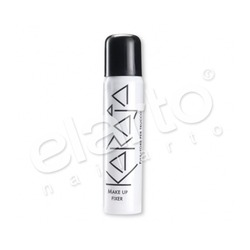 Utrwalacz makijażu Make Up Fixer 100 ml