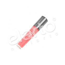 Błyszczyk do ust Sweet Elixir 10, koral