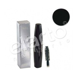 Tusz do rzęs Lash Lift Express 12 ml 01