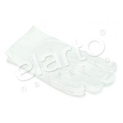Rękawiczki bawełnianie 1 para