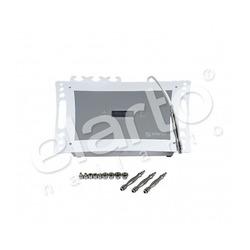 Urządzenie do mikrodermabrazji diamentowej
