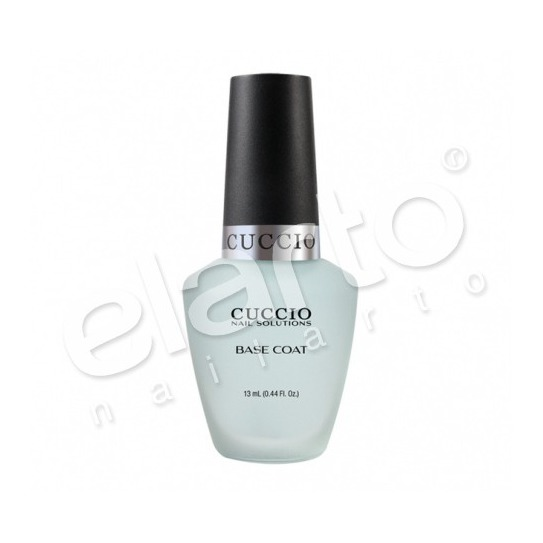 Baza pod lakier Base Coat 13 ml