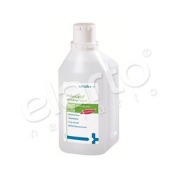 Mikrozid sensitive liquid 1l