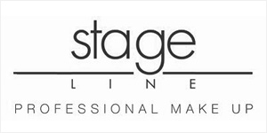 stage line professional
